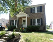3532 Cotter, Louisville image