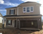 708 Camberwell Road Unit Lot 349, Simpsonville image