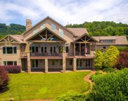 162 North Meadow, Hayesville image