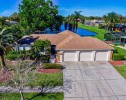 4275 Kingston Court, Sarasota image