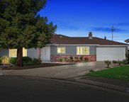 105  Mulberry Avenue, Atwater image