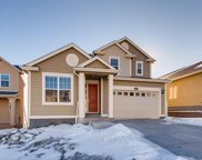 19012 West 84th Place, Arvada image