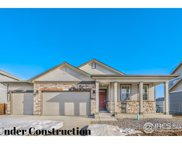 6792 Whisper Trail Ln, Wellington image