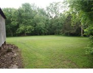 523 W Linfield Trappe Road, Limerick image