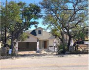 9807 Longhorn Skwy, Dripping Springs image