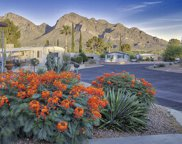 10730 N Highlands, Oro Valley image
