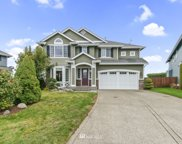 9005 103rd Avenue Ct SW, Tacoma image