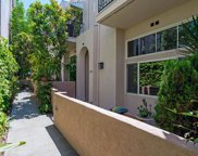 2273 5th Avenue, Downtown image