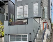 9253 9th Ave NW, Seattle image