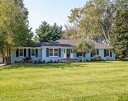 8510 Maple Ave, Pewee Valley image