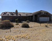 9523 Chickasaw, Lucerne Valley image