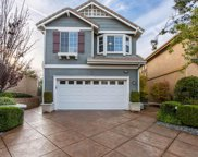 2840 Capella Way, Thousand Oaks image