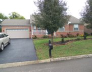 1905 Spears Ln, Columbia image
