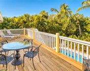 6101 Starling WAY, Sanibel image