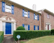 3723 Orchard Street, Peachtree City image