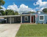 6201 S Foster Avenue, Tampa image