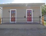 1337 Mandeville  Street, New Orleans image