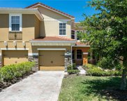 121 Canterbury Bell Drive, Oviedo image