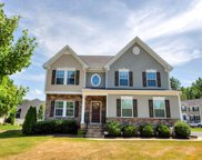10701 Ethens Mill Road, Chester image