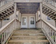 5206 Largo Court Unit #102, Wilmington image