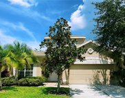 609 Fern Lake Drive Unit 1, Orlando image