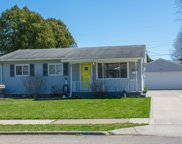 4034 Coral Drive, South Bend image