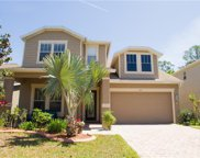 1641 Song Sparrow Court, Sanford image