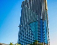 4381 West FLAMINGO Road Unit #17310, Las Vegas image