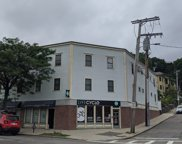 2 Lee Hill Rd Unit 4, Boston image