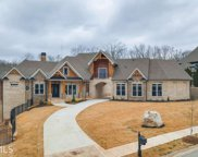 2344 Northern Oak Dr, Braselton image