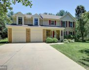 26 ETERNITY COURT, Germantown image