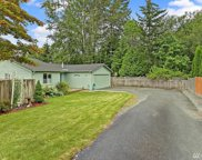 18424 22nd Dr SE, Bothell image