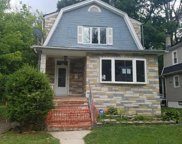 3024 FENDALL ROAD, Baltimore image