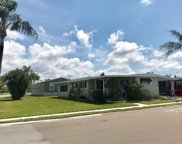 1100 Belcher Road S Unit 265, Largo image