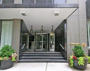 253 East Delaware Place Unit 10G, Chicago image