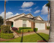 4605 Formby Court, Kissimmee image