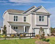 2619 Ophelia Way, Myrtle Beach image
