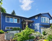 5529 26th Ave S, Seattle image
