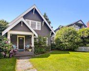 2767 59th Ave SW, Seattle image