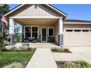 3520 River Heights  DR, Springfield image
