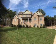 7163 Kyles Creek Dr., Fairview image