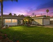 221     Sherwood Place, Costa Mesa image