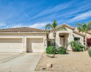14488 N 98th Place, Scottsdale image