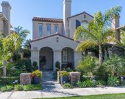 1343 CASPIAN Way, Oxnard image