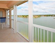 9357 Blind Pass Road Unit 502, St Pete Beach image