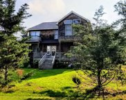 10 Ginguite Trail, Southern Shores image