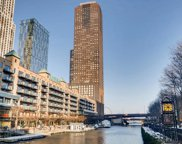 474 North Lake Shore Drive Unit 3608, Chicago image