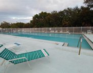 4781 Albacore LN, Fort Myers image