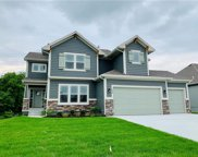 2524 Sw River Trail Road, Lee's Summit image
