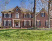 106 Laurel Oak Trail, Simpsonville image